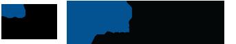 PREZIGN Logo